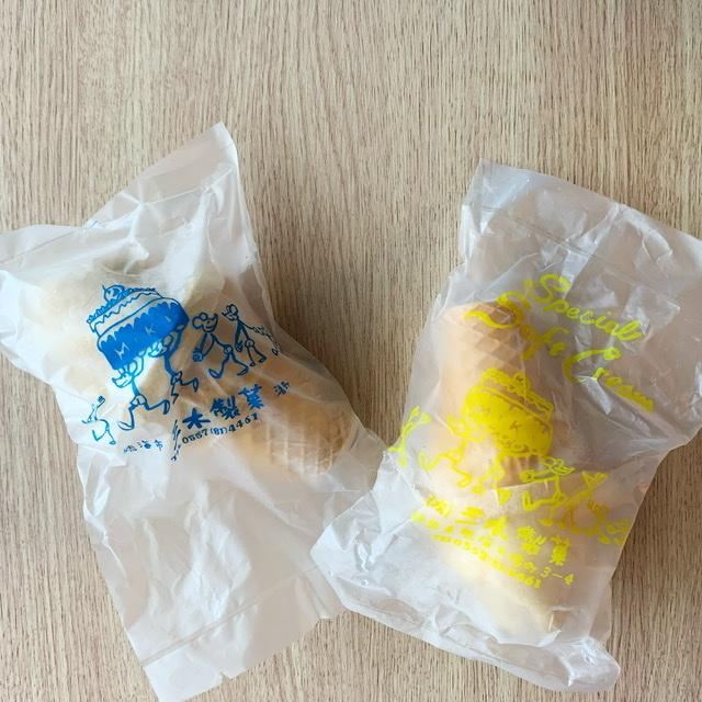 熱海の老舗スイーツ店、三木製菓の私的おすすめスイーツ7選。_1_2