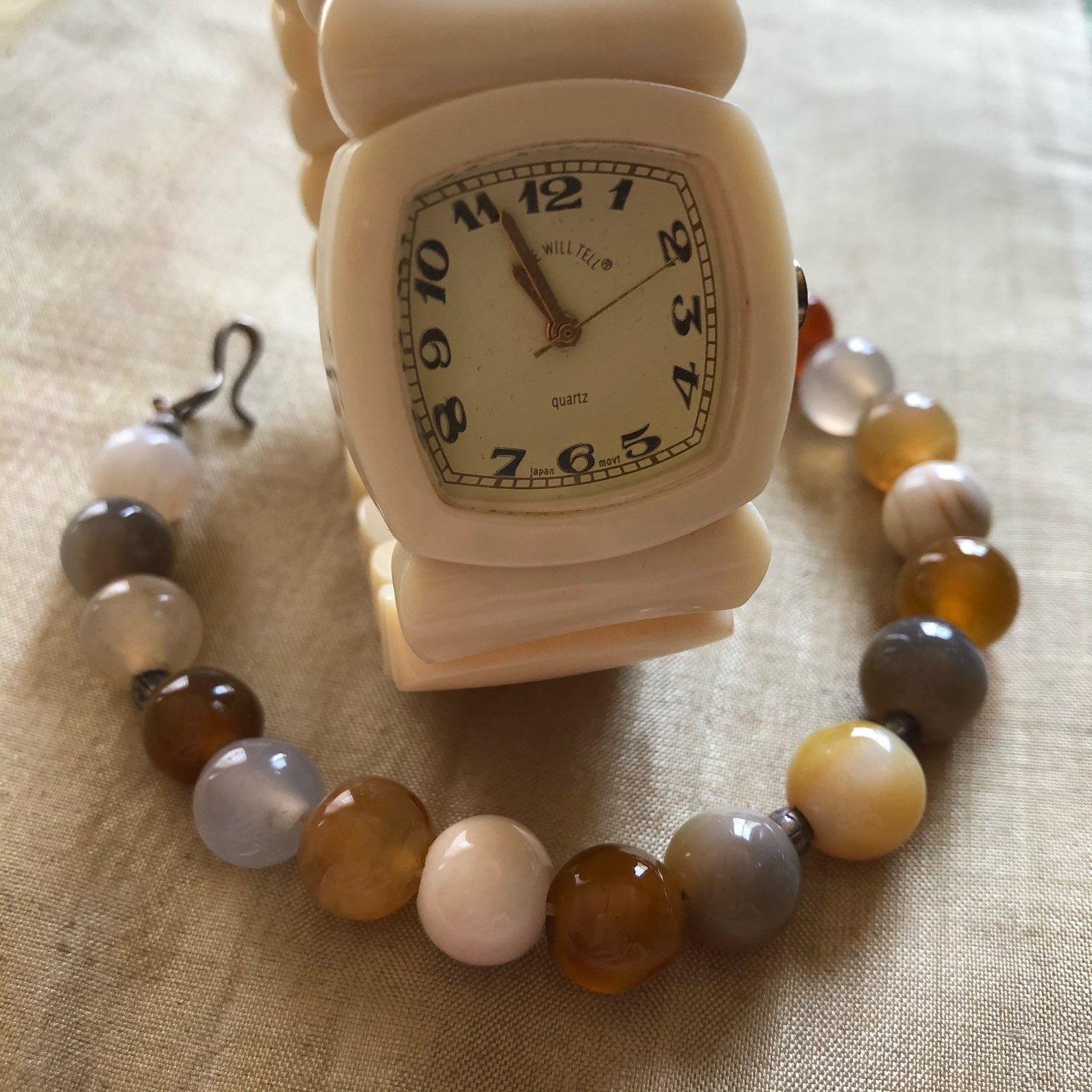 腕時計 タイムウィルテル