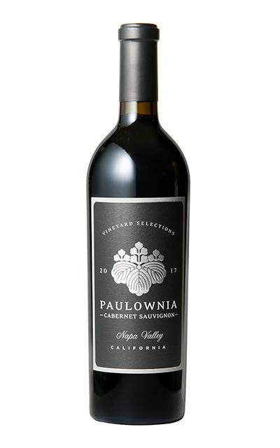 日本料理に合う赤を発見! カリフォルニアの新星「パウロニア」の魅力とは?【飲むんだったら、イケてるワイン/WEB特別篇】_1_10-1