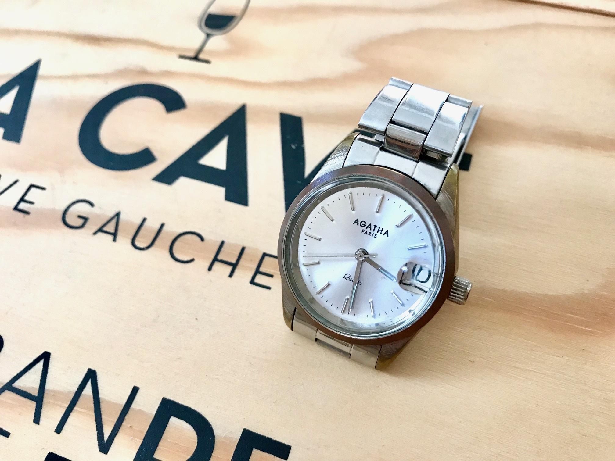 今買う時計、40歳ならどう選ぶ?_1_7