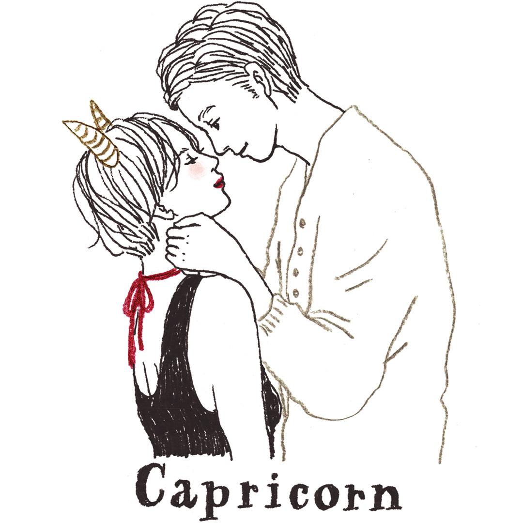 【獅子座】冬の恋占い♡ クリスマス~バレンタインは最強モテ期に突入!_1_2-5