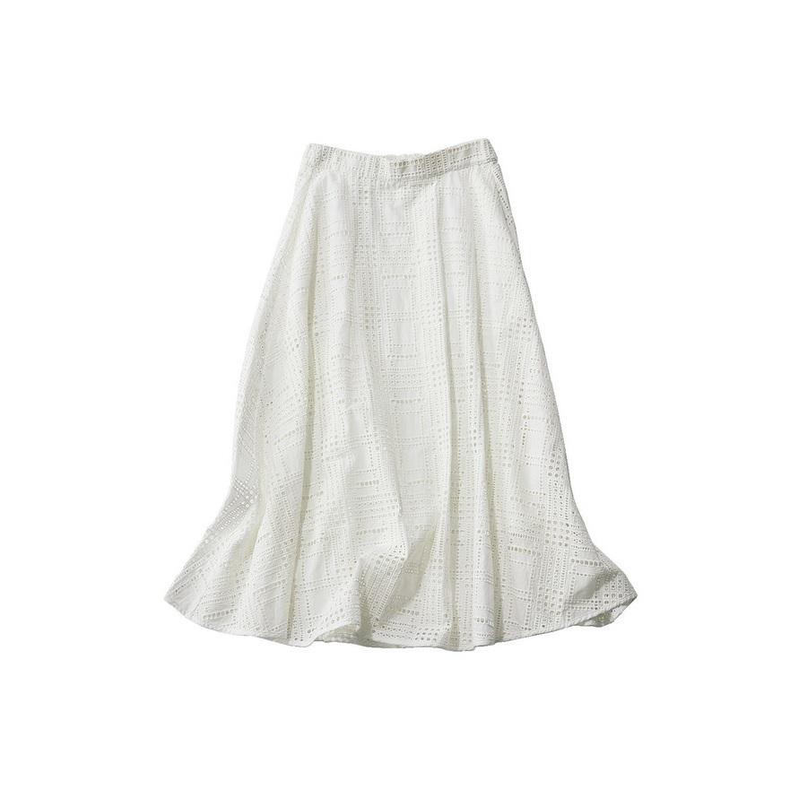 ファッション ロンハーマンのスカート