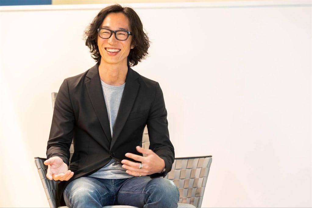 我慢して働く時代は終わった! 『転職2.0』のススメ【後編】 |Forbes JAPAN_1_1