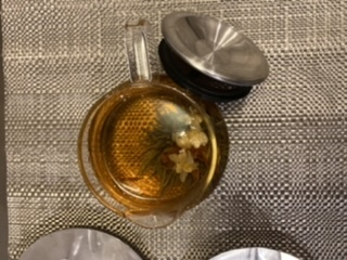 クロイソスのお茶でほっと一息!_1_3