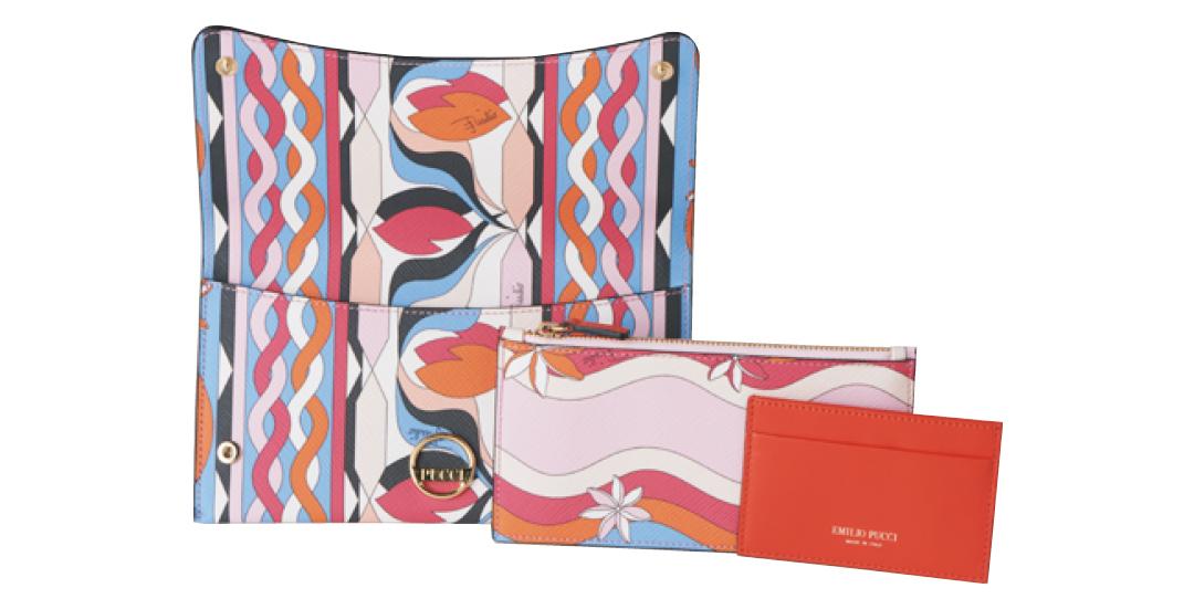 長財布派必見! 薄くて機能的な最新財布はコチラ♡【水晶玉子さんの2020年開運アドバイスつき】_1_8