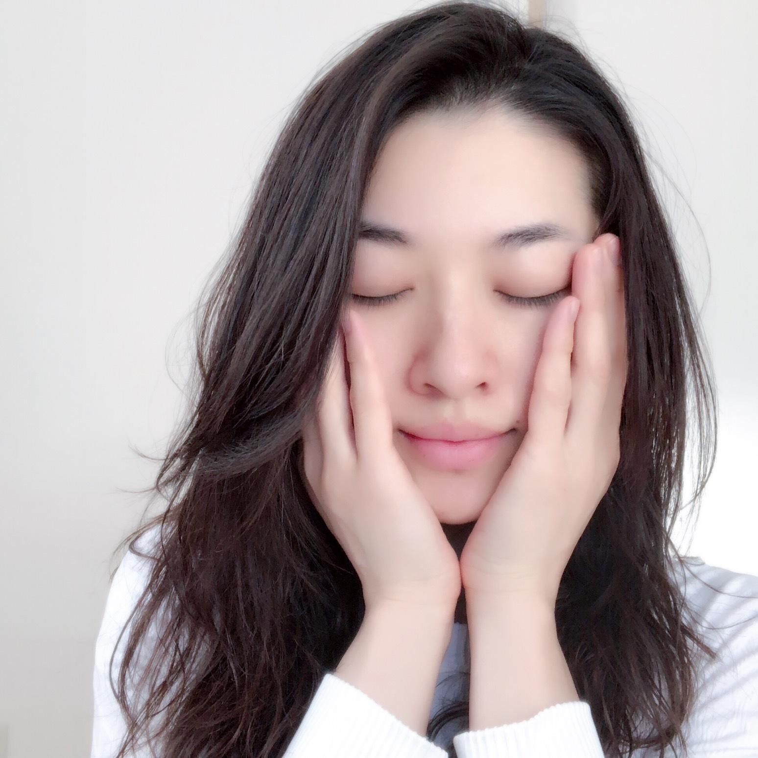 """""""艶肌""""プロジェクトby美女組④艶肌スキンケア_1_3-1"""