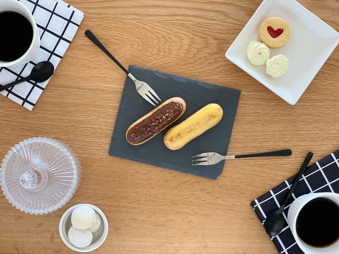 Photo Gallery|おうちカフェのおともに。可愛すぎる食器&グラス特集_1_11
