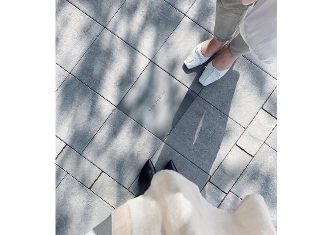【名古屋の新名所】何度でも行きたい世界初バーミキュラビレッジ_1_11