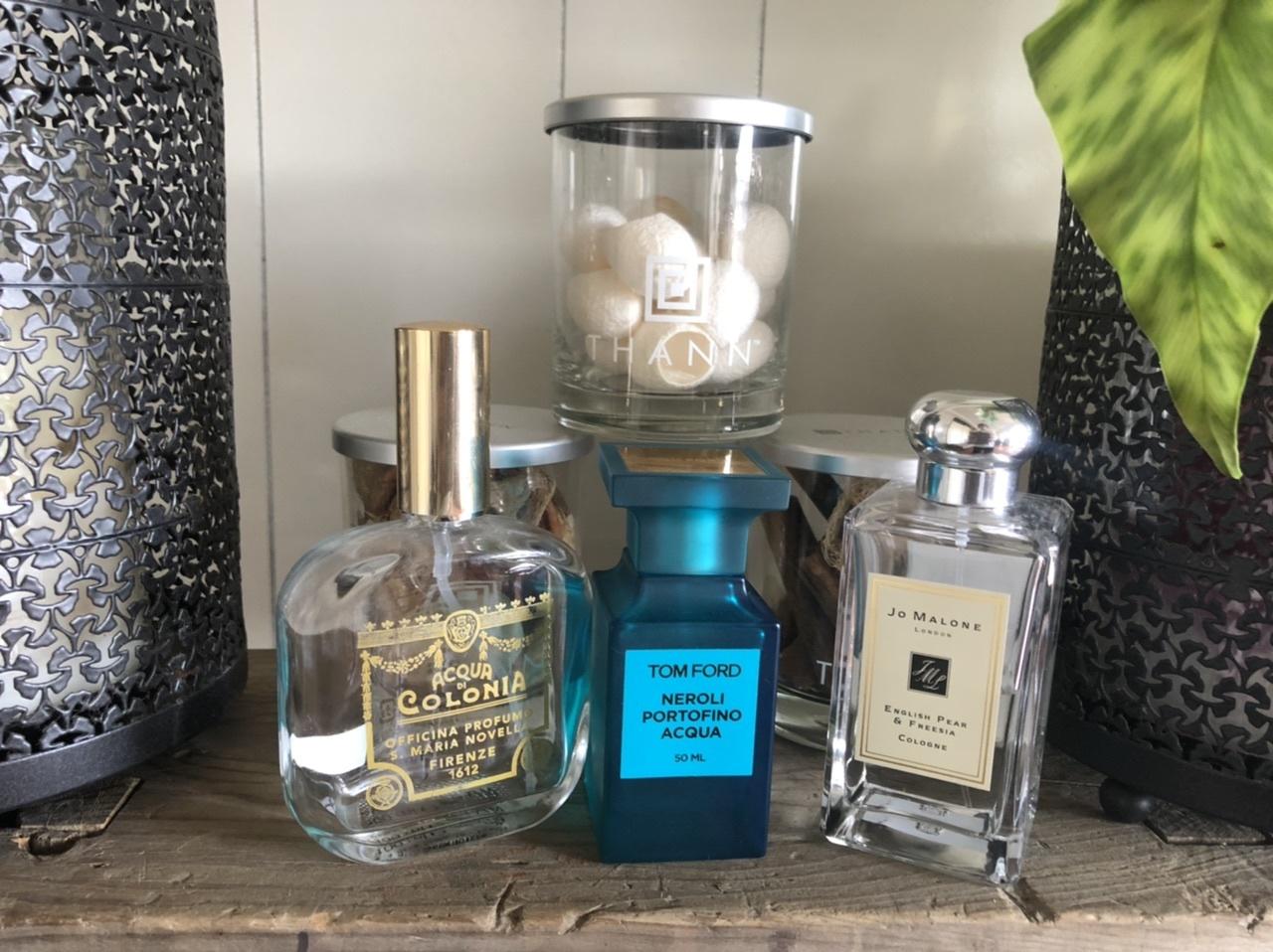 My favorite fragrance_1_1