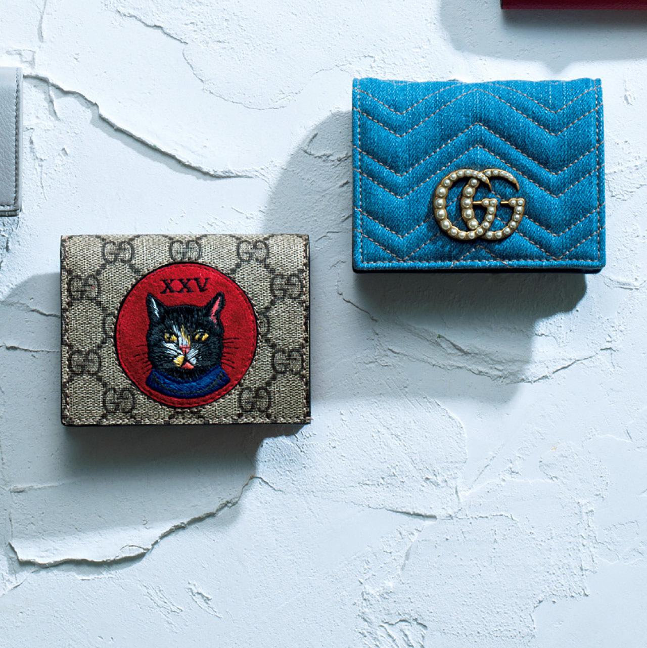 小さい財布が幸せを連れてくる! 五選_1_1-3