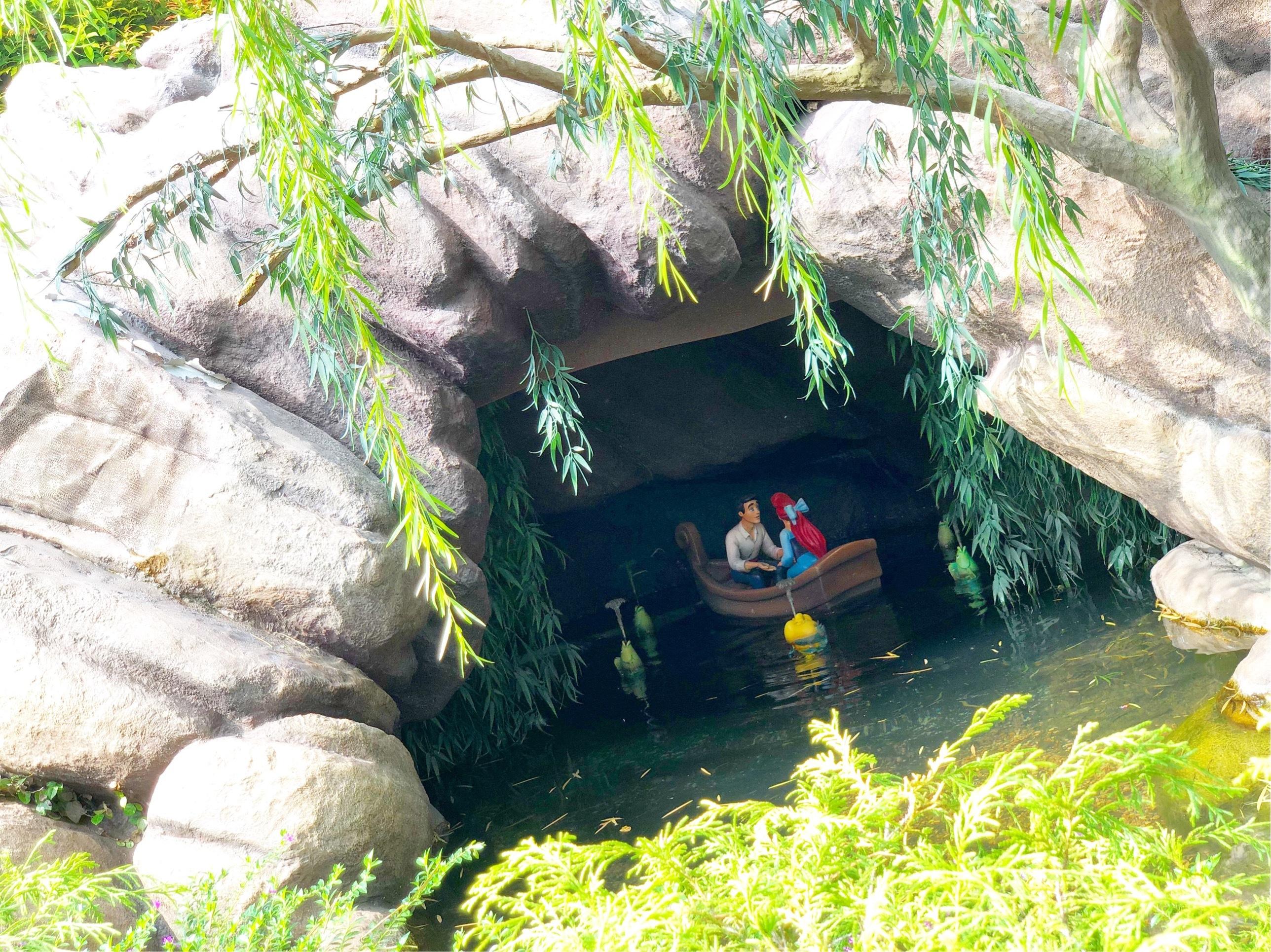 日本からも近い香港ディズニー♡コーデも合わせてレポします!_1_6-1