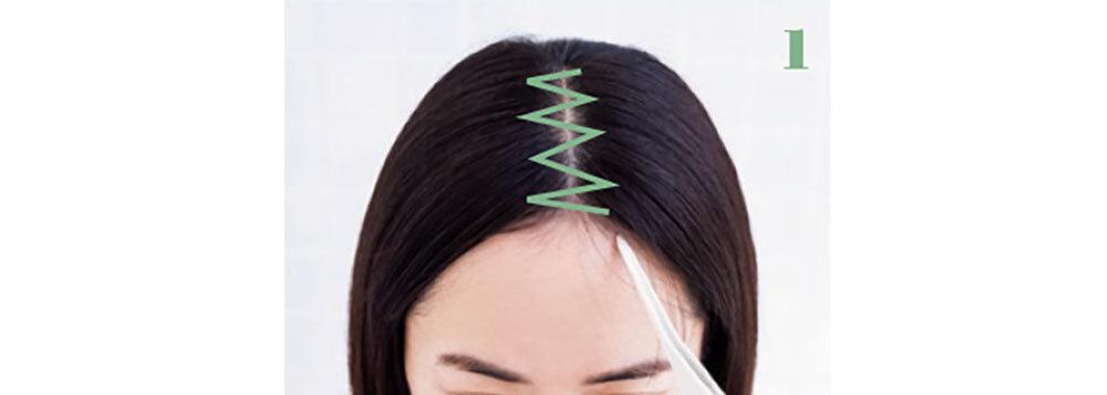 アラフォーからの「美髪」づくり2_2