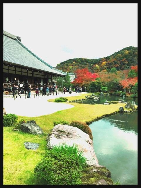そうだ、京都行こう_1_1-2