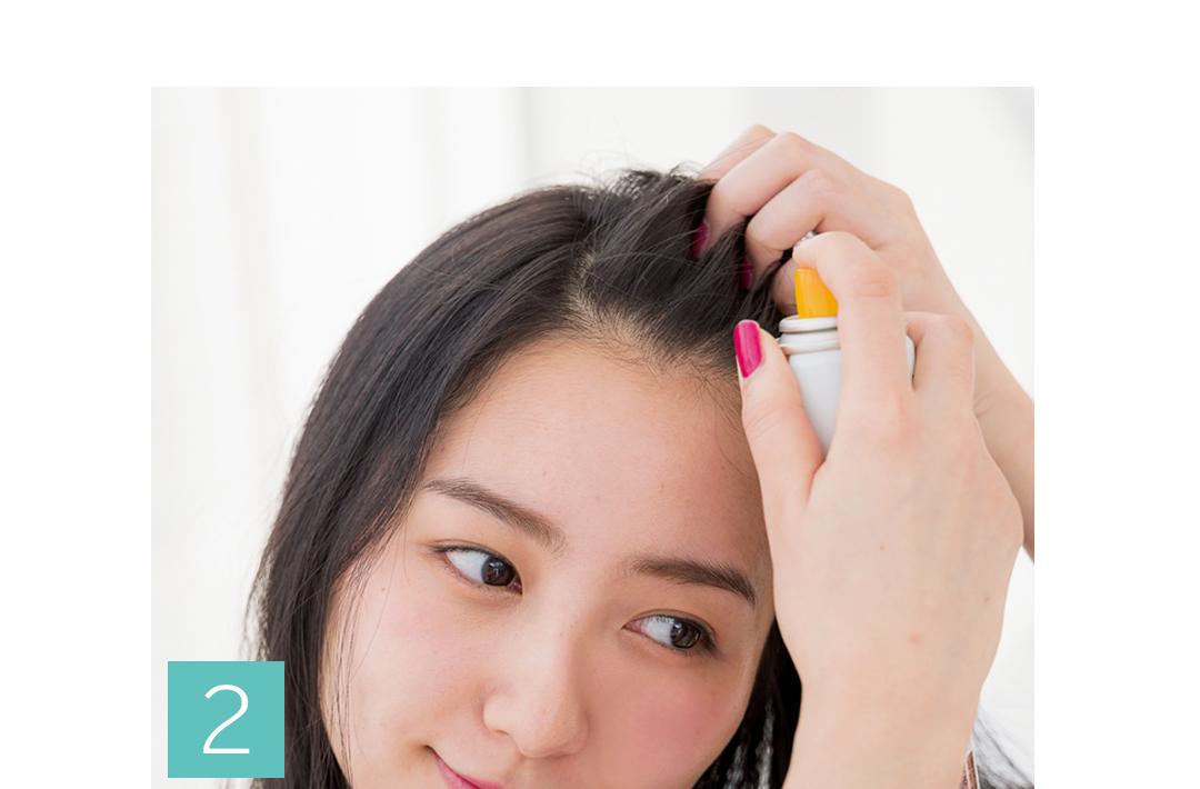 前髪が長くても、シースルー前髪っぽく見せられますか? _1_2-2