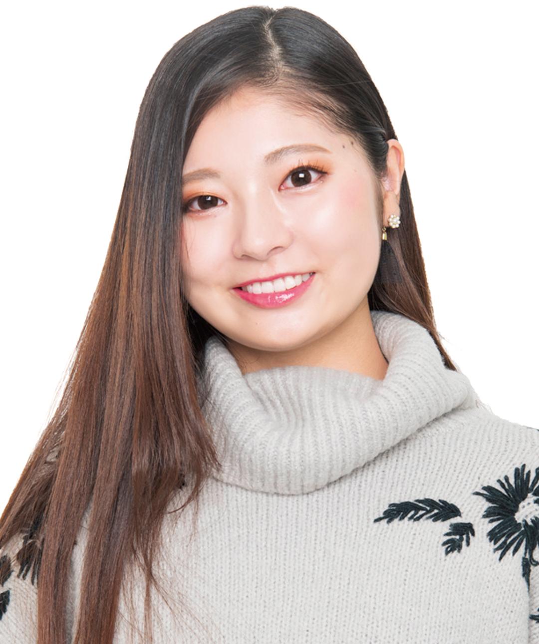 祝♡ 新加入! 5期生のブログをまとめてチェック【カワイイ選抜】_1_11-1