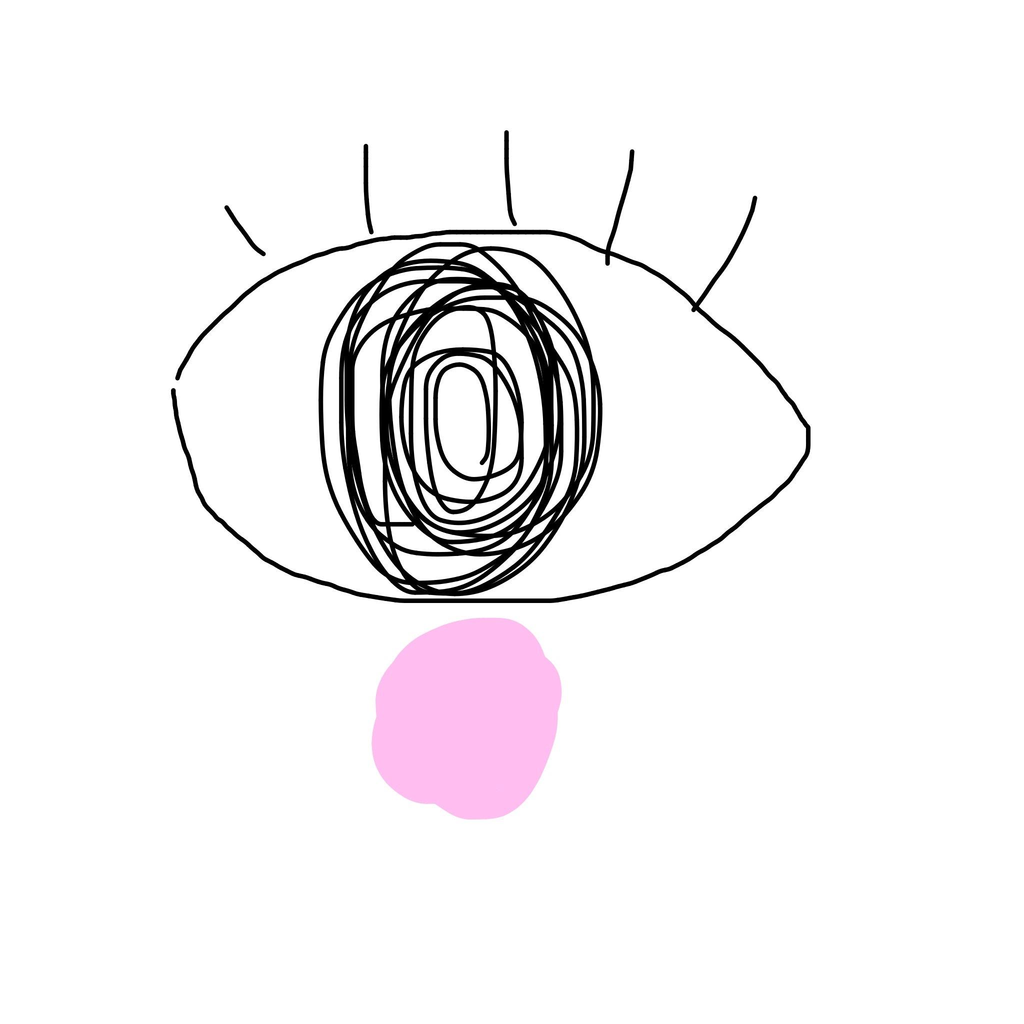 ^o^第55回【リップチーク以外の使い方】キャンメ定番アイテムの限定色が出た!_1_4