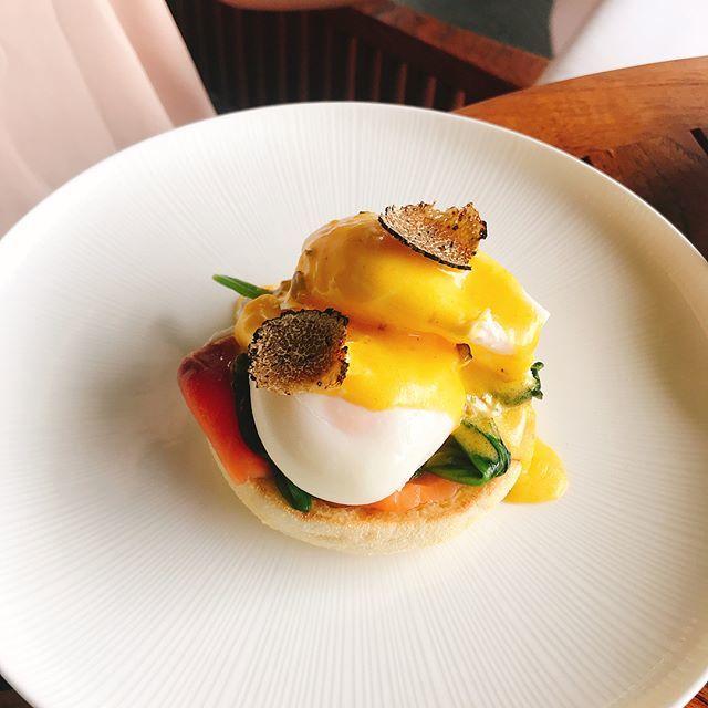 おいしい朝食が楽しめる東京のおすすめホテルはココ!朝から贅沢な気分を味わって_1_2