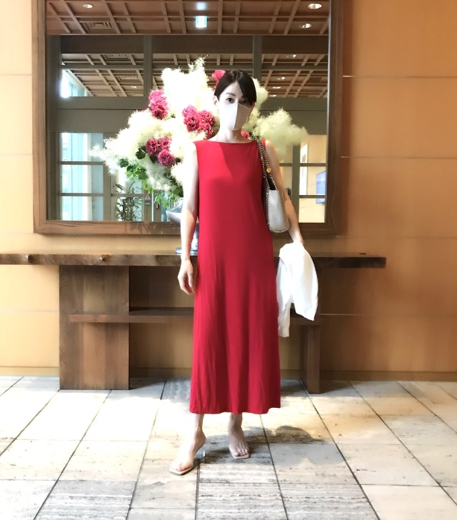 去年「買わずに後悔」したZARAの人気サンダル!_1_2