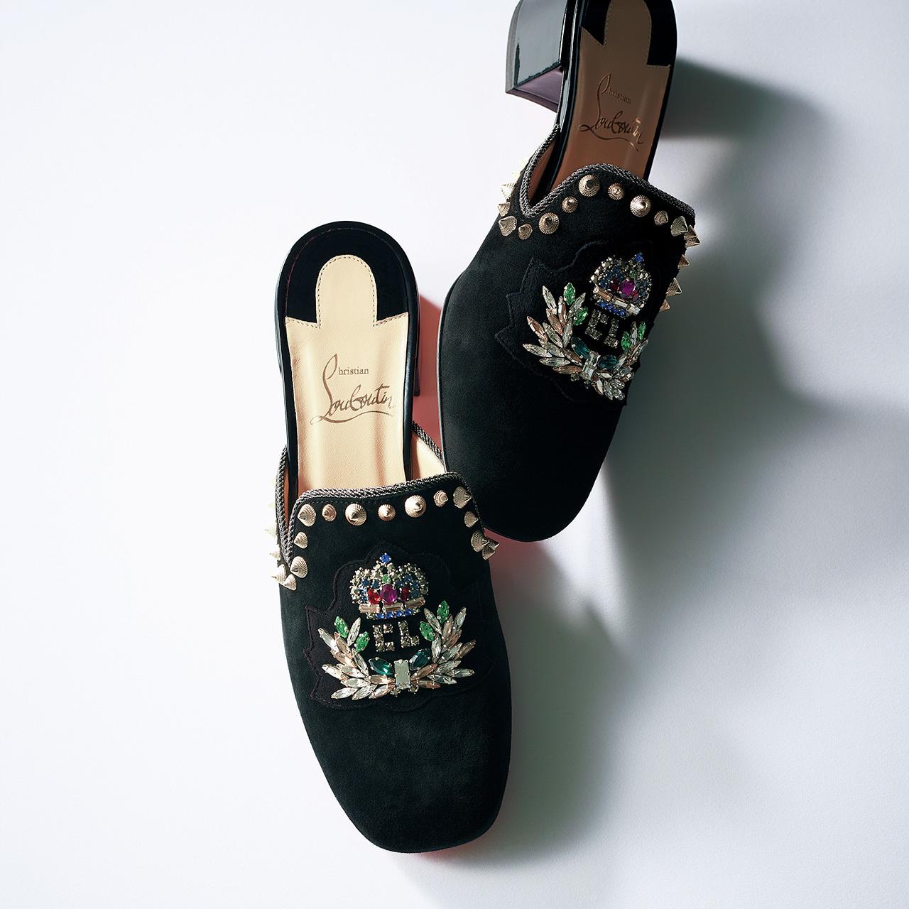 まずは足もとから!春にはきたい靴&コーディネート_1_1-2