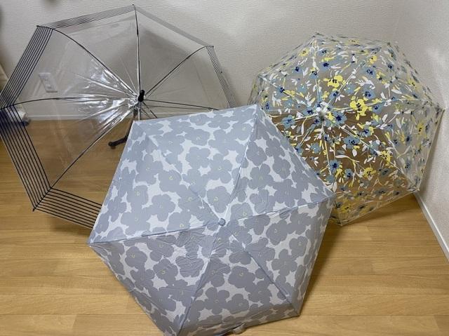 傘_1_1