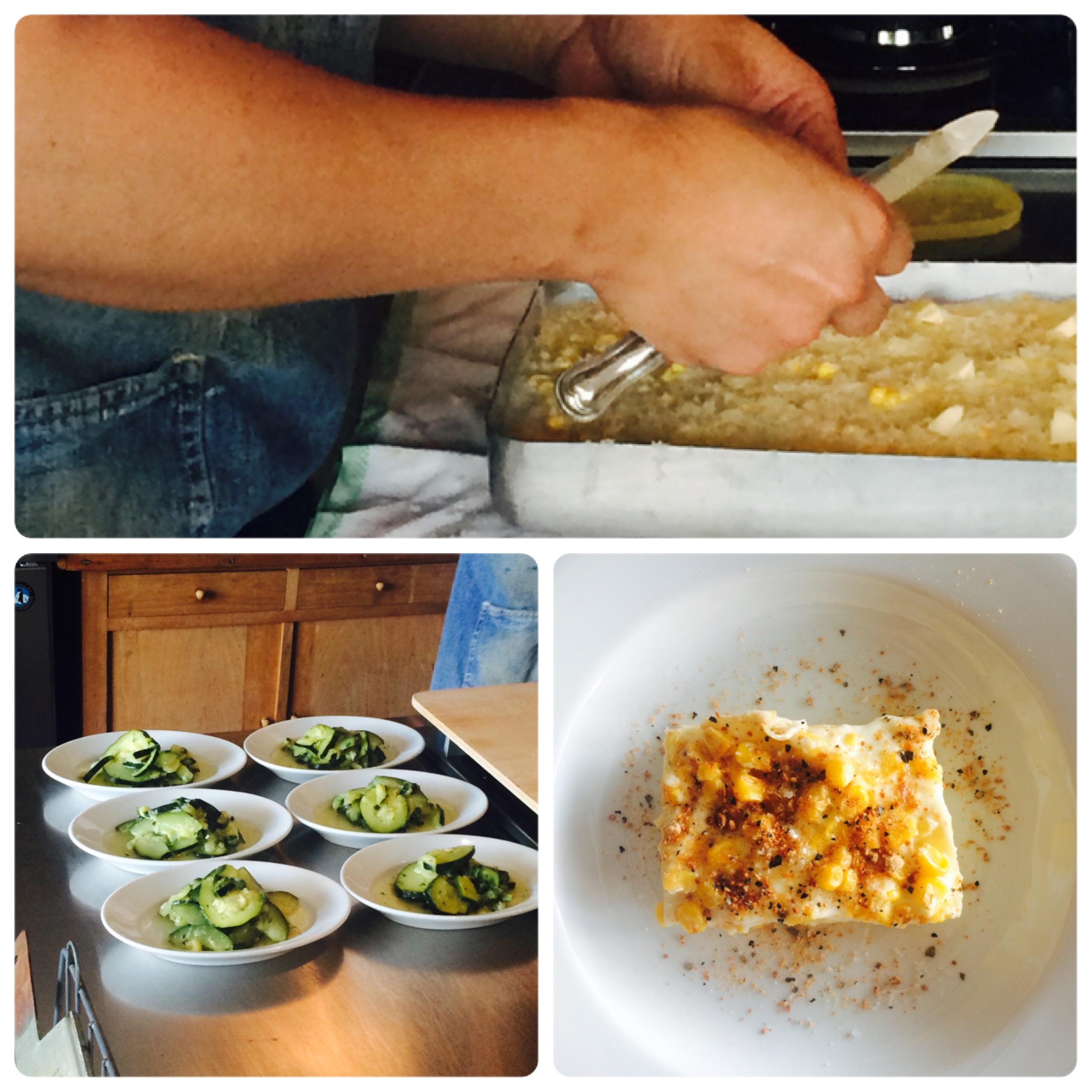 男の料理教室201607_1_1