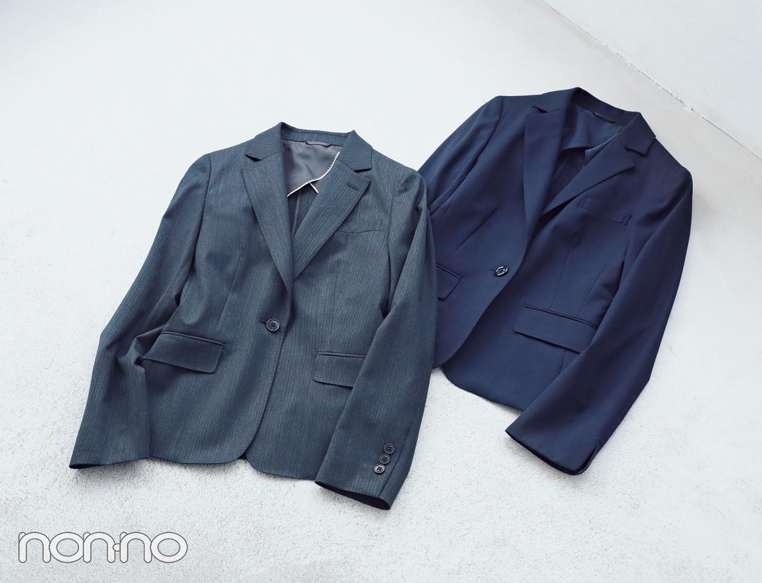このブランド&アイテムが正解! #4月から社会人が今買うべき服と小物12選★_1_3