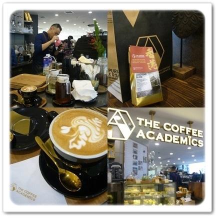 Good morning!老舗香港式カフェで朝食を♡_1_6