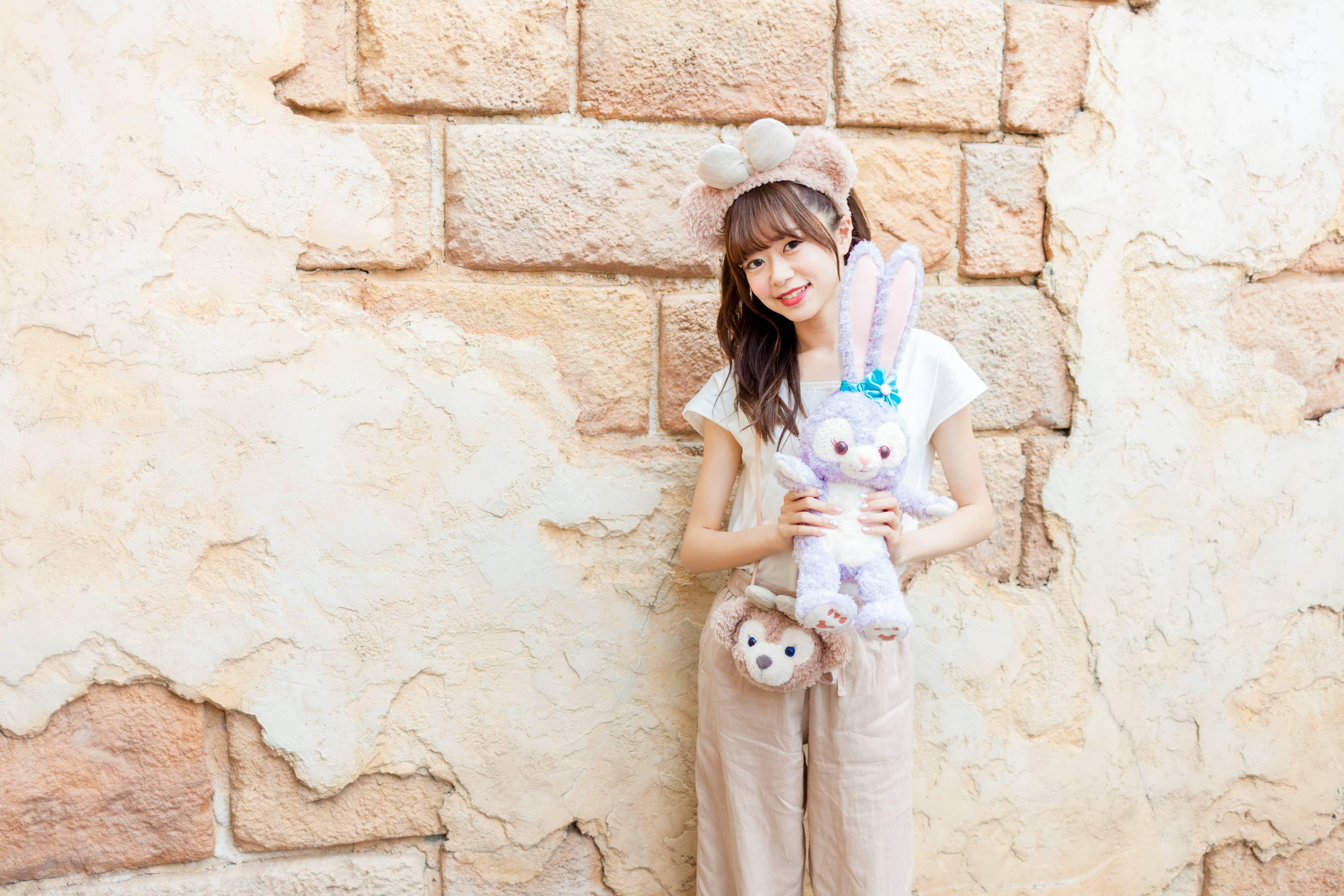Vol.18♡ 東京ディズニーシーのインスタ映えスポット_1_3