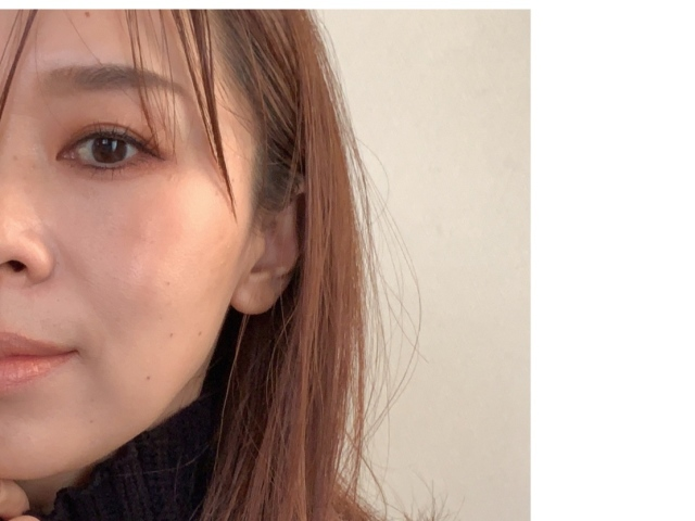 【春コスメ】RMK、Dior、心ときめくベージュコレクション_1_5