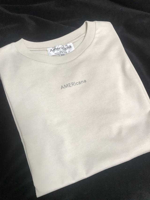 Tシャツ×ロングスカートでつくる通勤スタイル_1_2