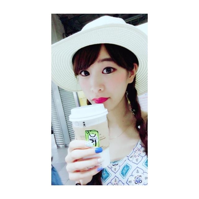 この時期イチオシのカフェ♡CABAN♡_1_5