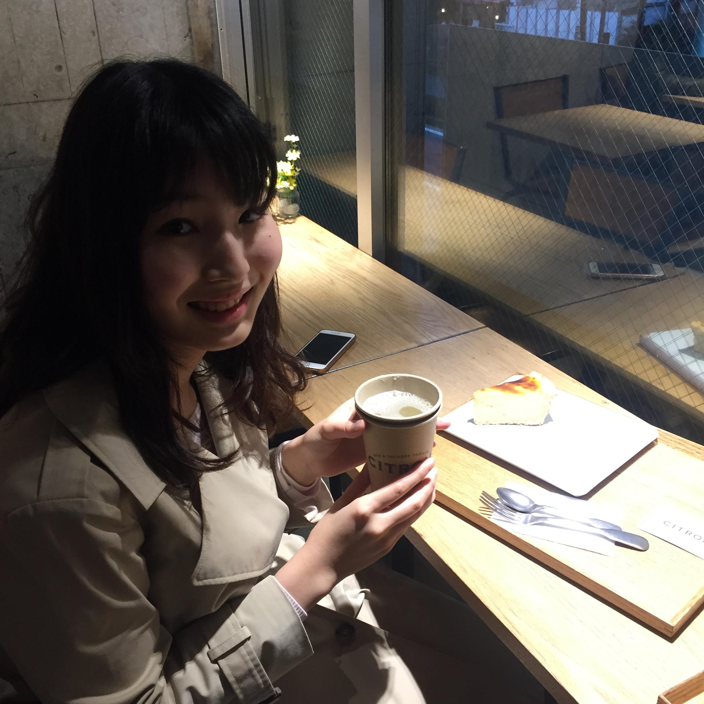 東京にいながら海外気分が味わえるカフェ[青山・外苑前]_1_1-2