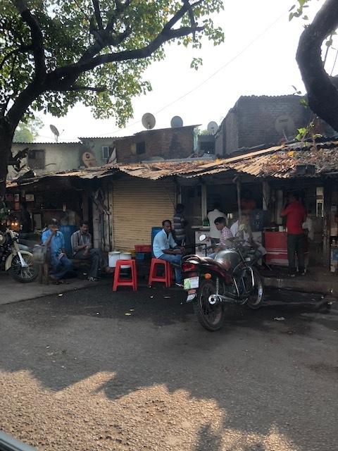 魅惑の国インド、ムンバイを楽しむ!_1_1-1