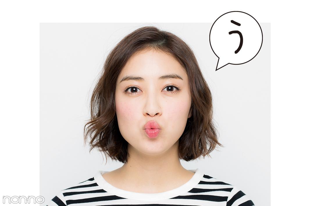 初対面で話す&人前で話すときも超好印象! 感情豊かな「声の出し方」エクササイズ_2_2-3