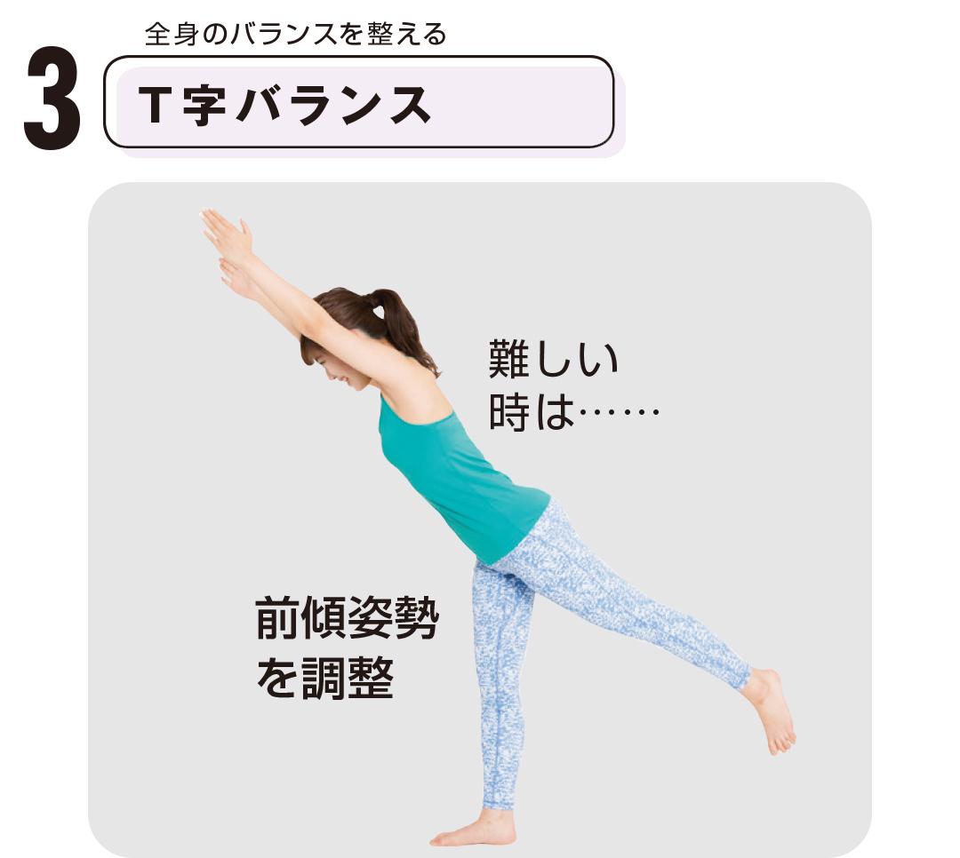 1日5分でOK! 体幹トレーニングダイエットのやりかた教えます★専属読モが実践!_1_2-8