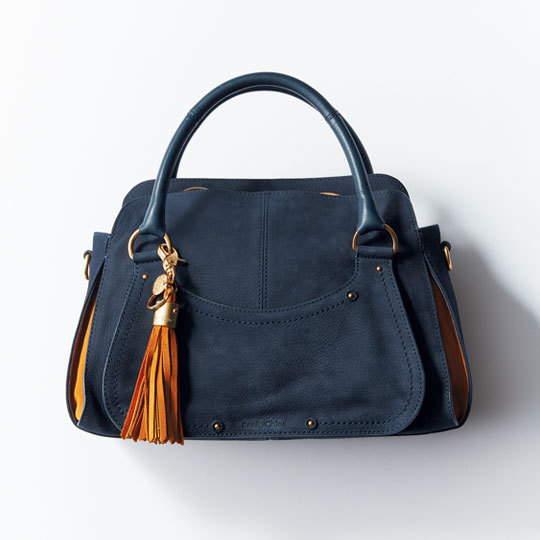 おしゃれな子はもう買ってる♡ 憧れブランドの最新バッグ&小物_1_6-1