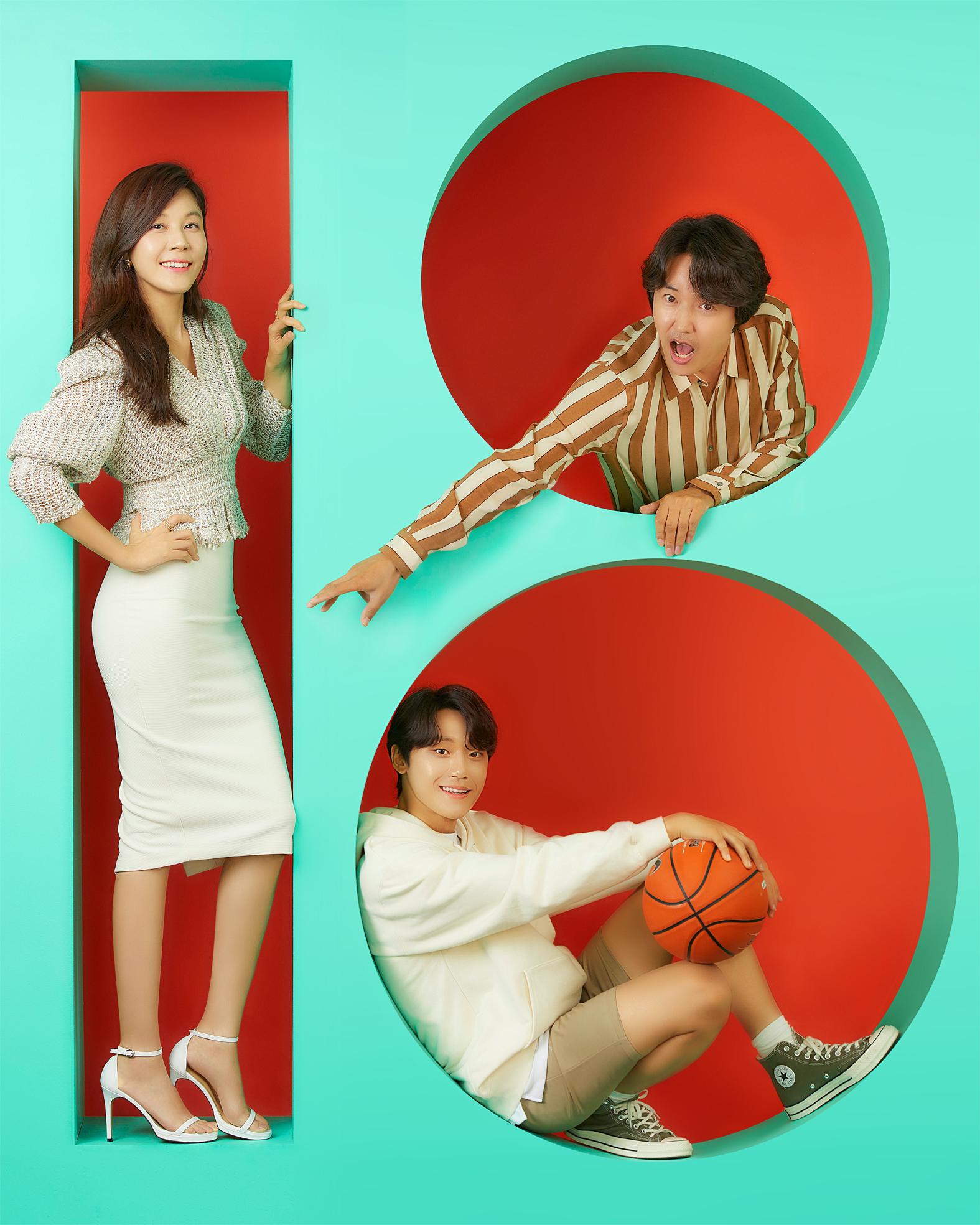 韓流・行く年来る年、知っておきたいドラマ、本、アーティスト!_1_4-1