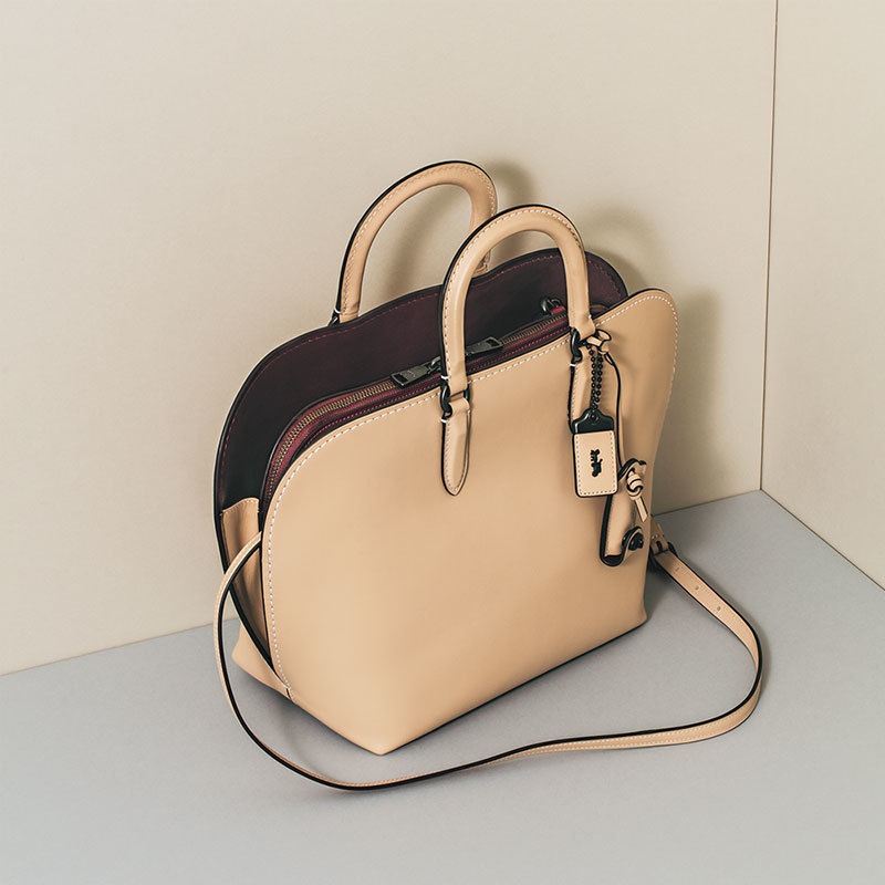 """シックな色合いのバッグをお探しのあなたへ。この秋のトップメゾン""""イットバッグ""""_1_1-6"""