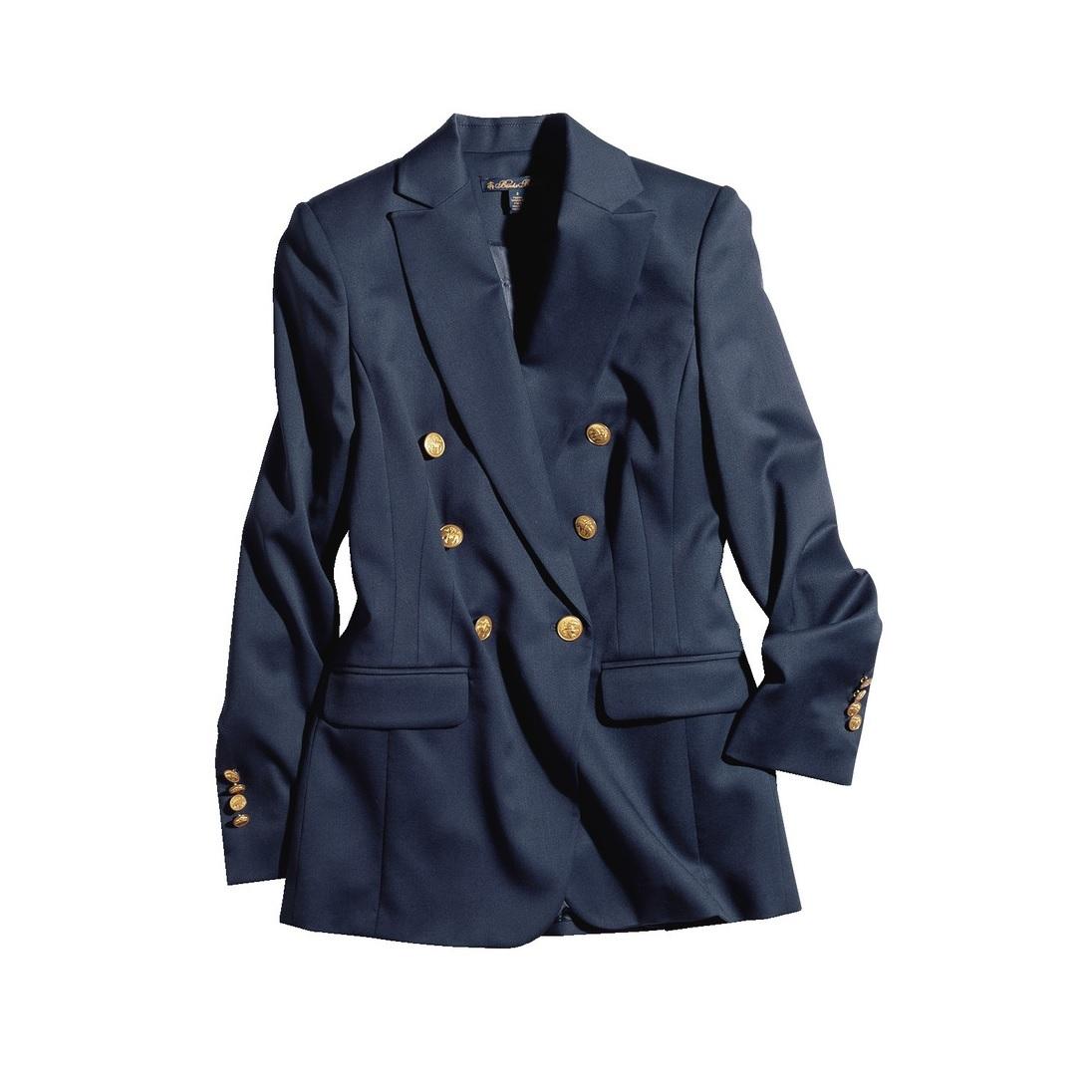 ファッション ブルックス ブラザーズのジャケット