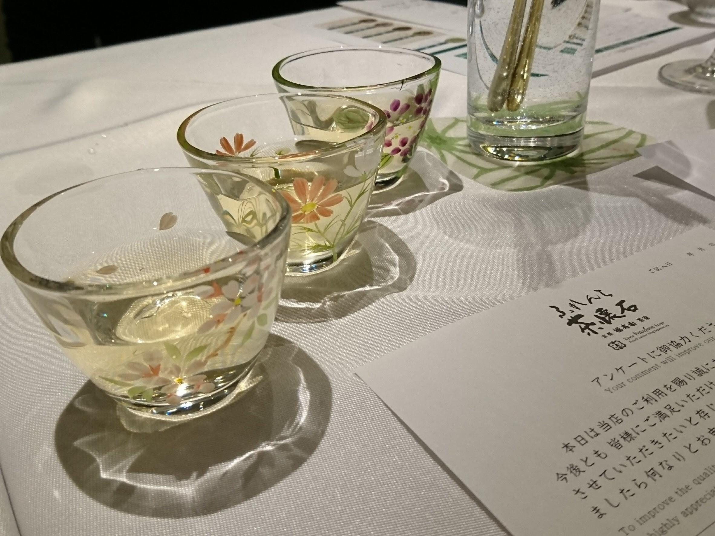 日本茶×アルコールで、日本茶をぐぅーんと華やかに!_1_2-3