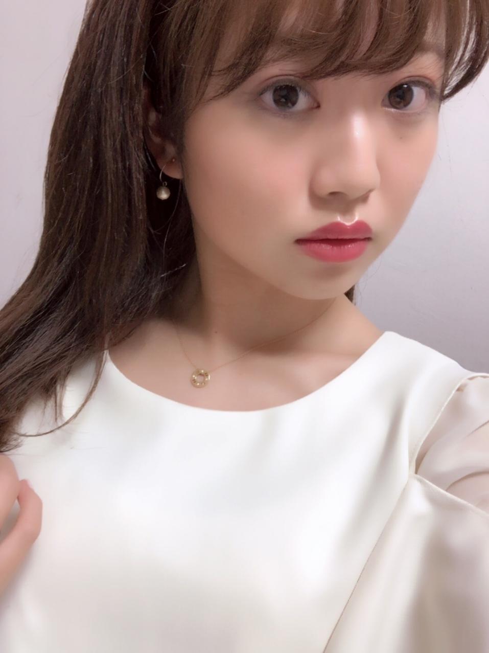 プチプラ優秀♡無印コスメ!~チーク編~_1_2