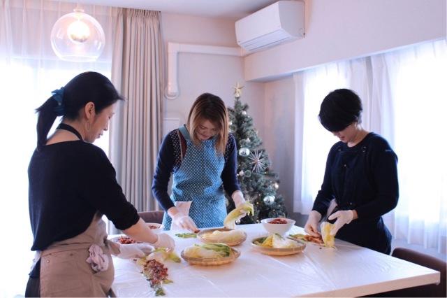 手作り発酵食で身体の中から美しく。_1_1-1