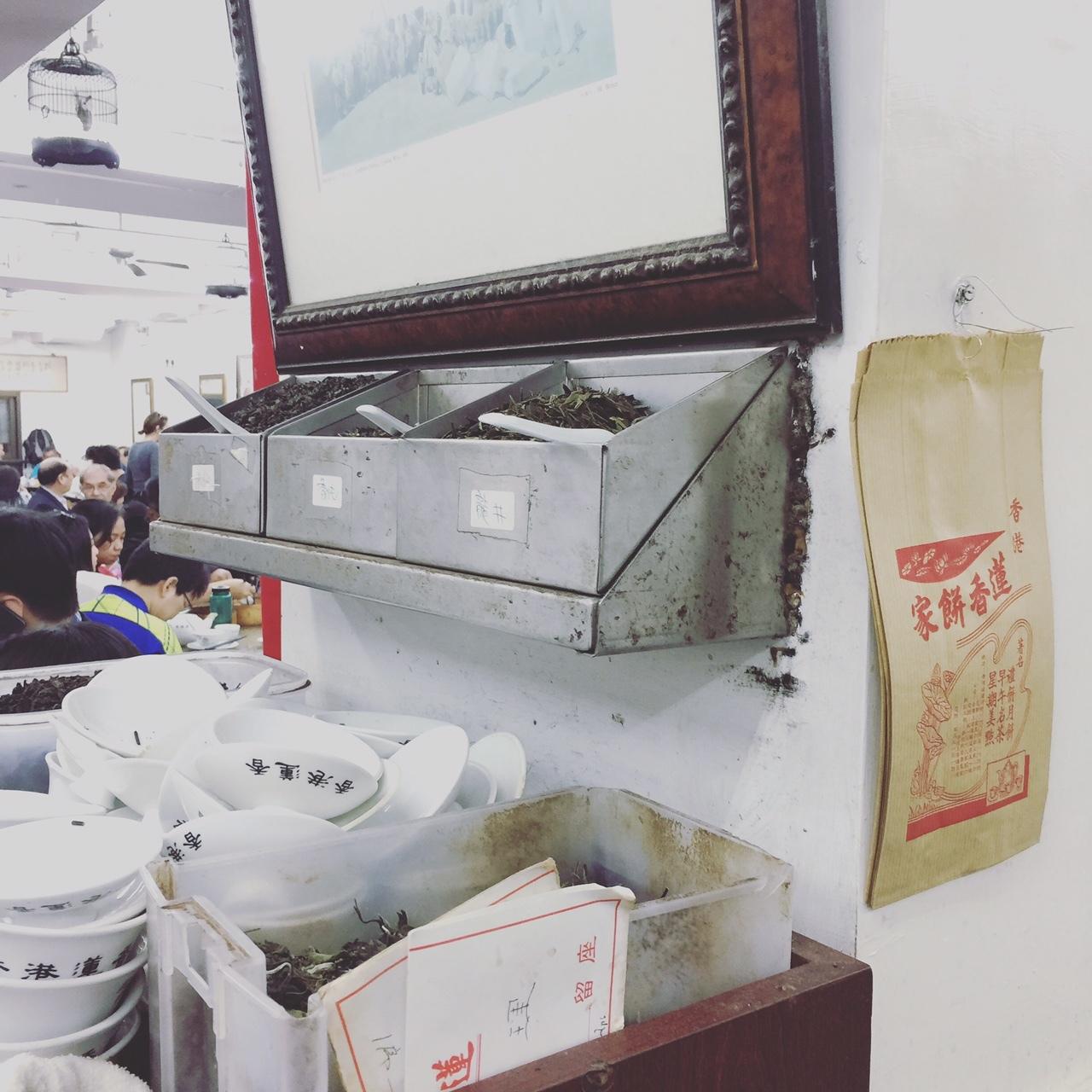 人気再燃!香港&マカオ、現地集合食べ歩き ②_1_2-2