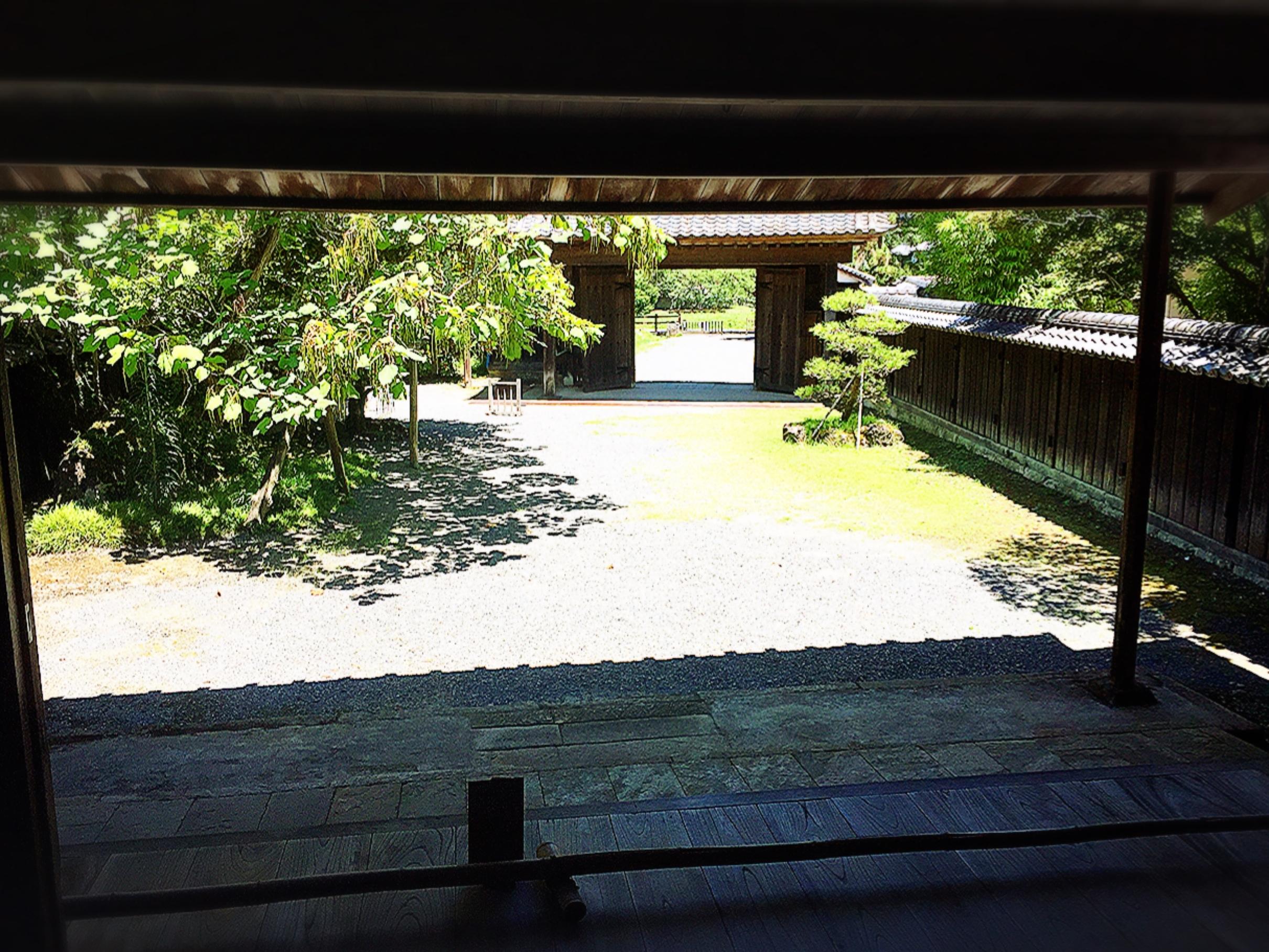 夏の修善寺へ_1_7