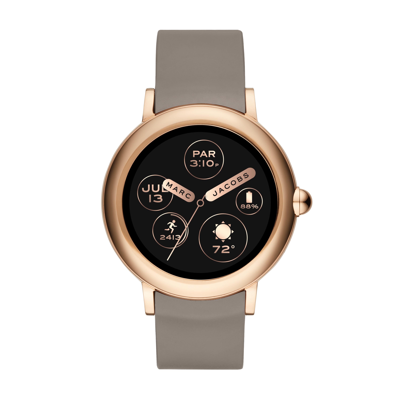 時計を記念にするならマーク ジェイコブスのスマートウォッチ!【毎日使える20歳のからの名品】_1_2-1