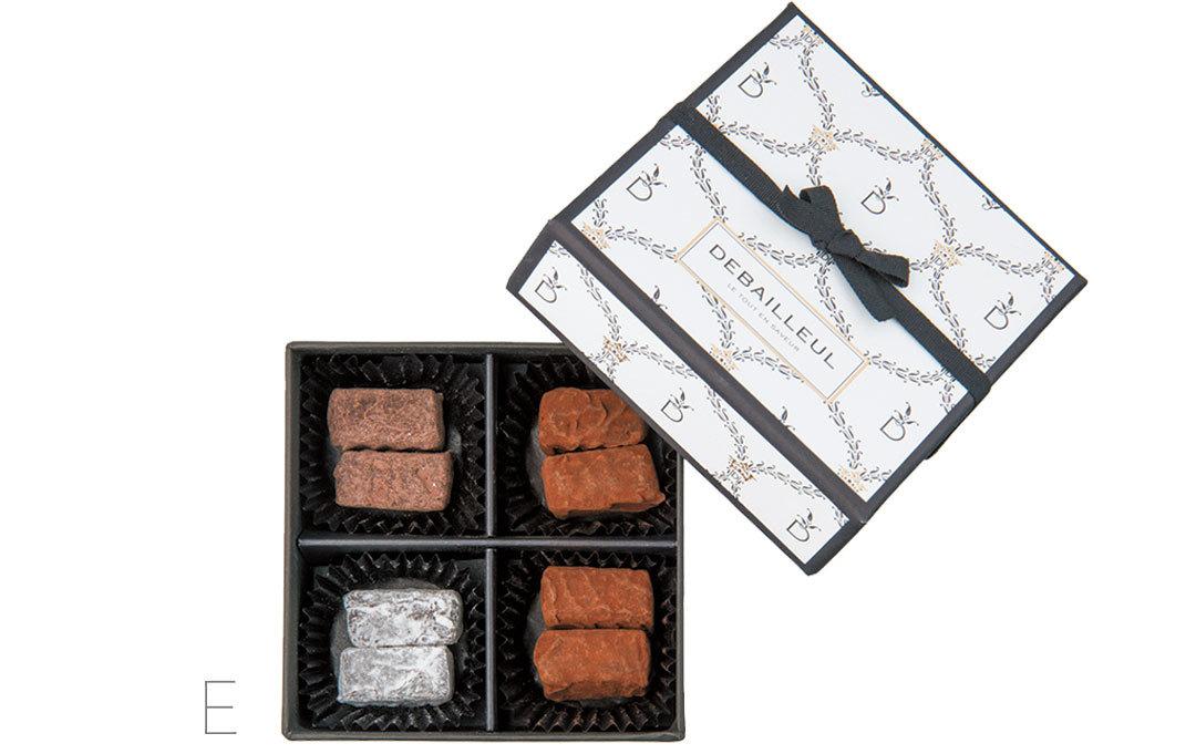 キュン買い♡バレンタインチョコレート5アイテム_1_4