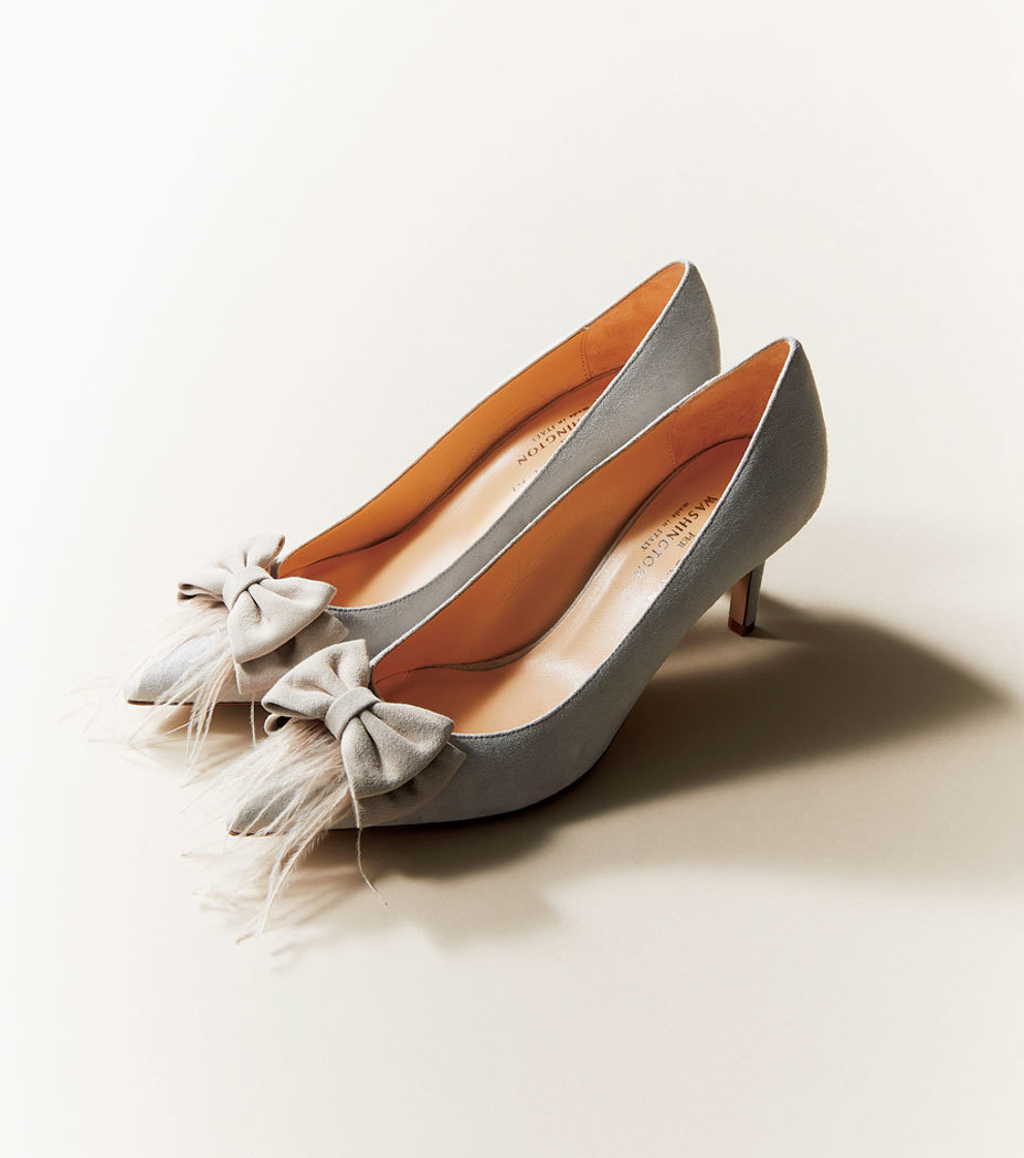 春の靴 Photo Gallery_1_1-3