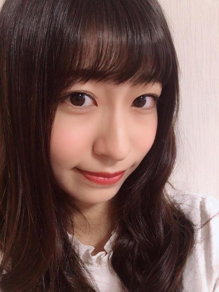 YSLの新作コスメが可愛くて優秀!?_1_6