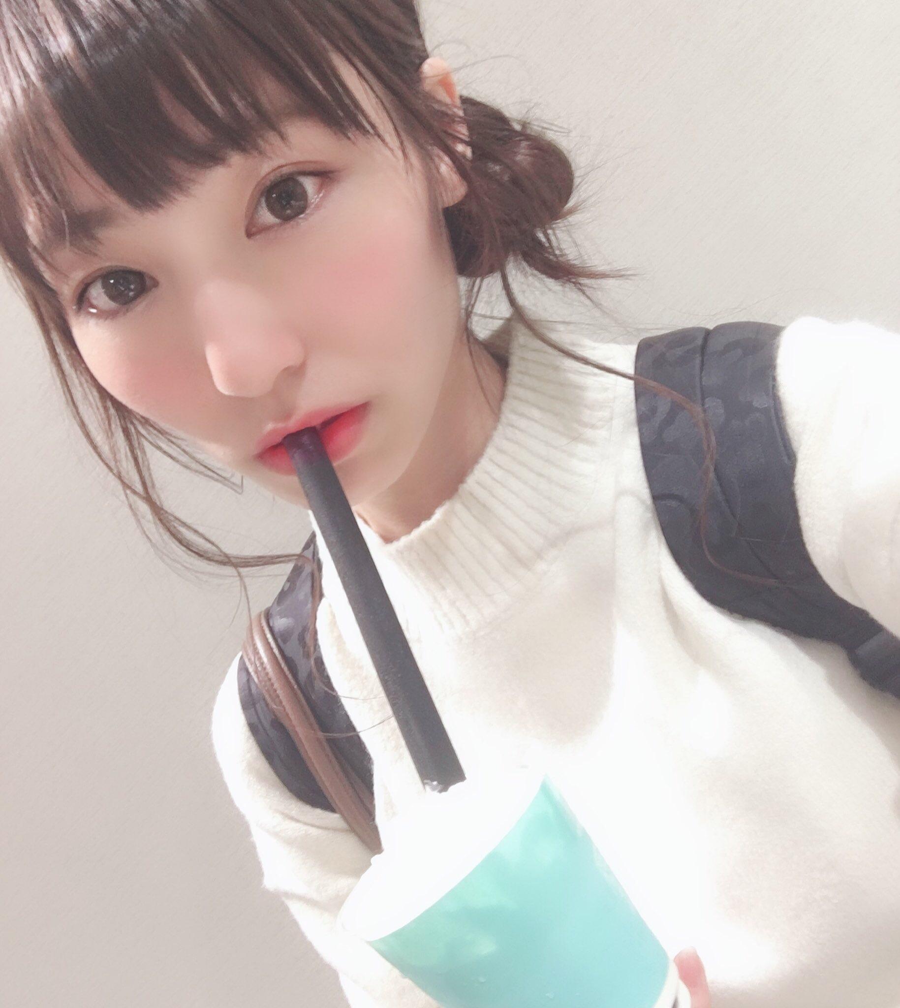 初めまして♡_1_2