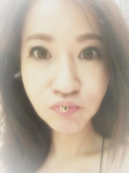 タイガーナッツ☆ミ_1_1-2